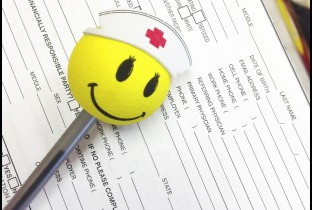 Fun Medical MGD©