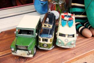 miniatures-618407_1280